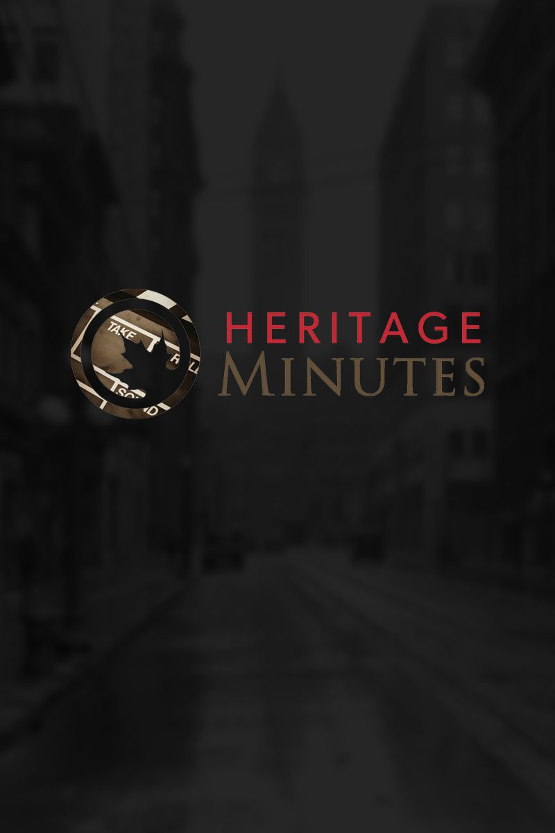 SG_Project_HeritageMinute